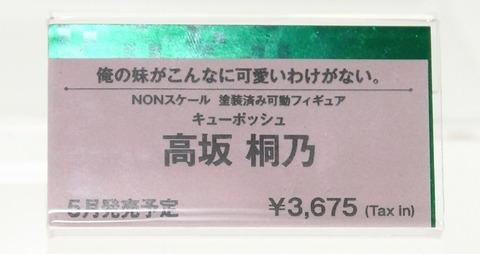 kotobukiya_wf2013w009_R