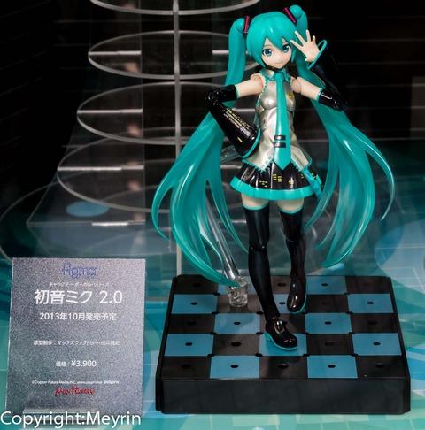 WF2013S_GSC_Rengou_fne28