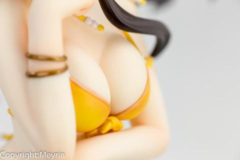 HobbyJapna_YuiTakmura40