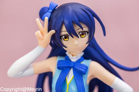 Sega_Lovelive_UmiSonoda014