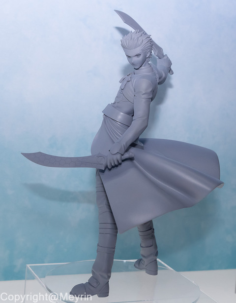 MegaHobby2014Autumn_Alter001