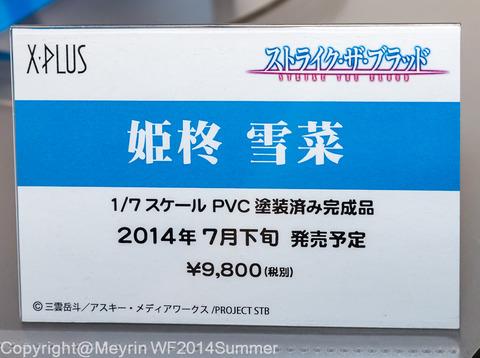 WF2014s_X-PLUS003