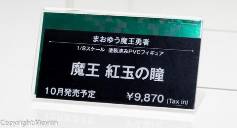 WF2013S_Kotobukiya19