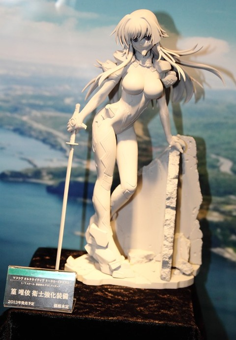 Event_kotobukiya_2012fall032_R