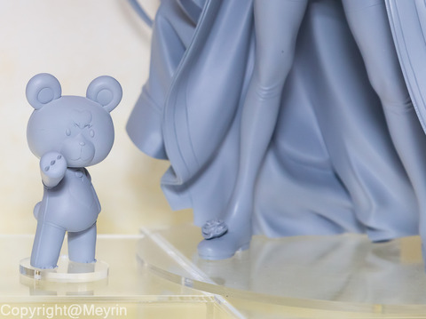 MegaHobby2014Autumn_Alter019