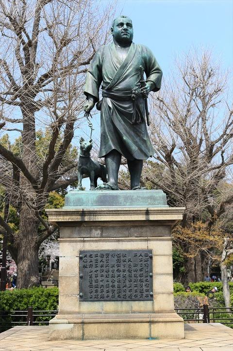 UenoOnshiKouen2014Spring15_R