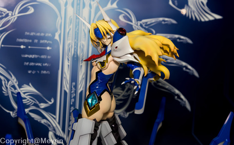 MegaHobby2014Autumn_Alter024