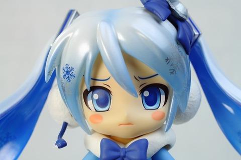 GSC_YukiMiku_2012017_R