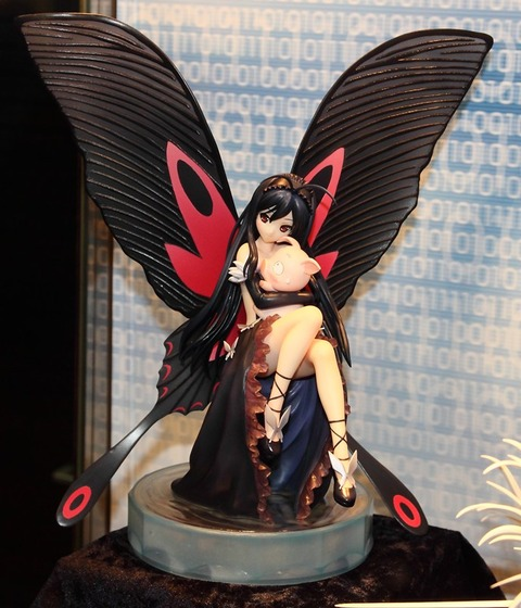 Event_kotobukiya_2012fall040_R