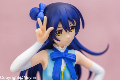 Sega_Lovelive_UmiSonoda016