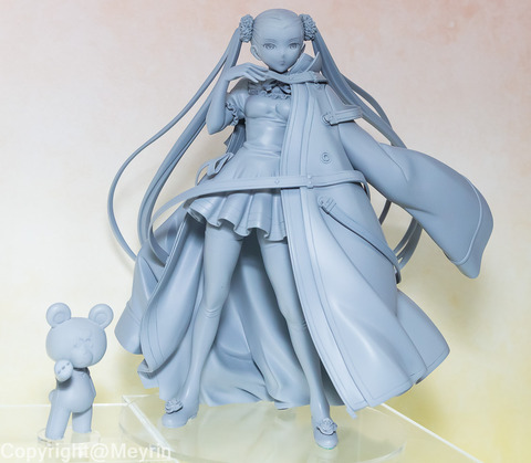 MegaHobby2014Autumn_Alter020