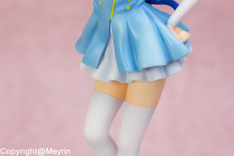 Sega_Lovelive_UmiSonoda017