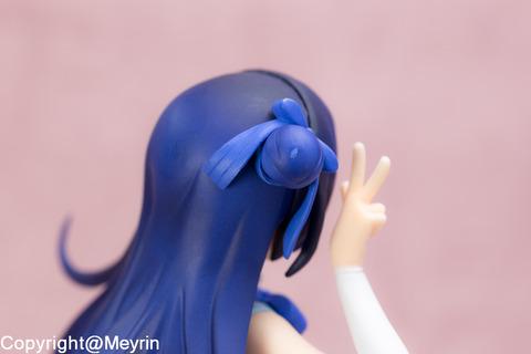 Sega_Lovelive_UmiSonoda019