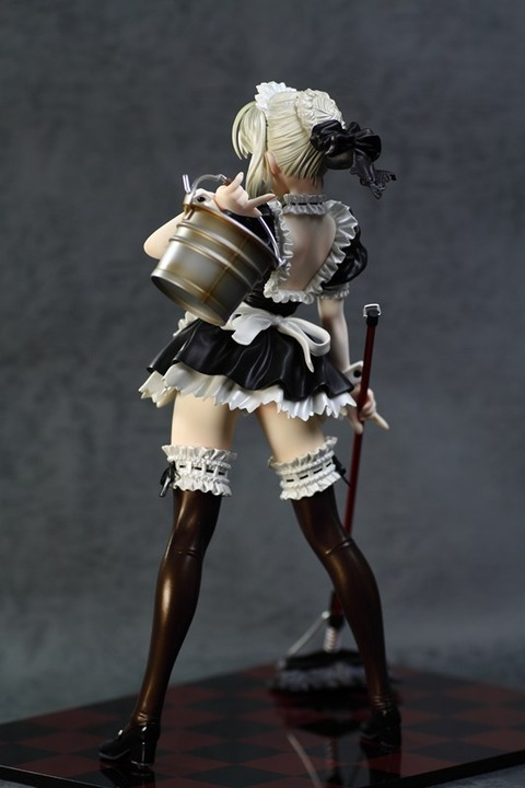 Alter_SaberAlter_Housemaid007_R
