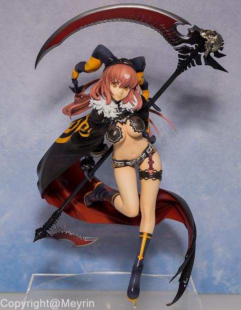 MegaHobby2014Autumn_Alter009