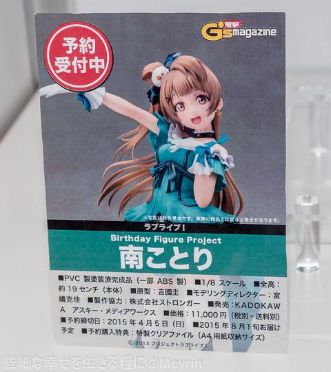 wf2015w_HobbyJapan002