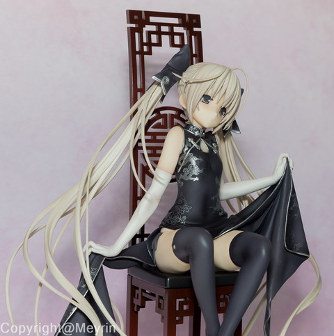 MegaHobby2014Autumn_Alter018