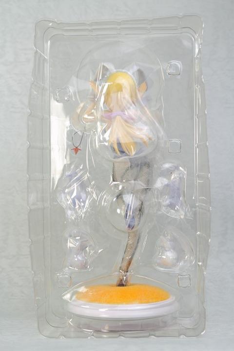 Kotobukiya_BunnyCharlotte004_R