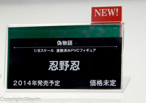 WF2013S_Kotobukiya06