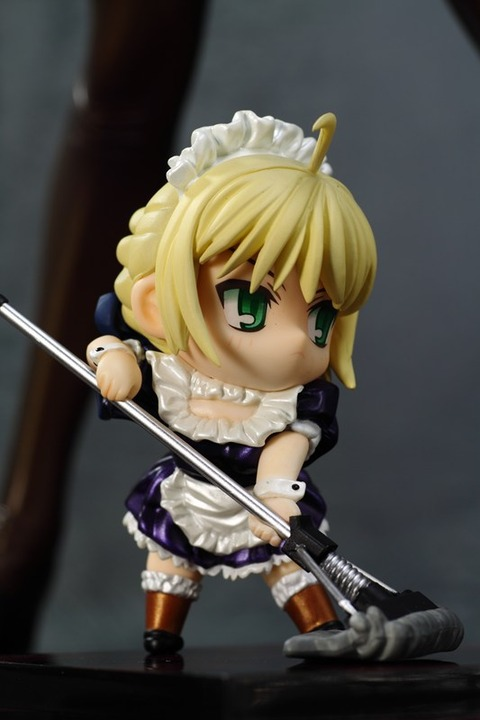 Alter_SaberAlter_Housemaid032_R