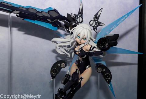 MegaHobby2014Autumn_Alter008