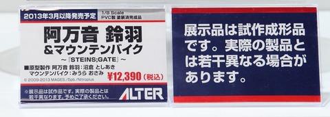 Alter_wf2013w005_R