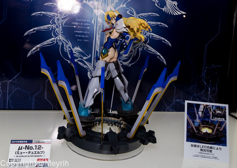 MegaHobby2014Autumn_Alter023