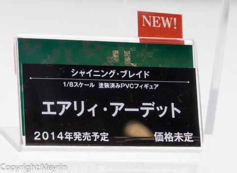 WF2013S_Kotobukiya31