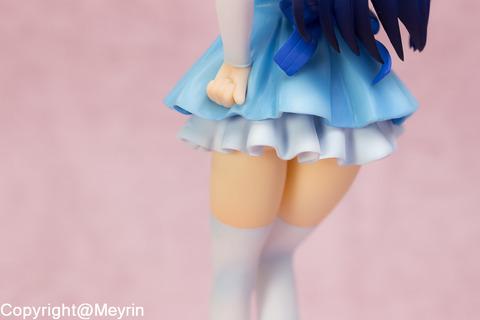 Sega_Lovelive_UmiSonoda018
