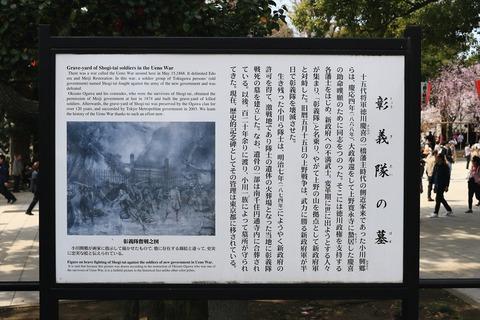 UenoOnshiKouen2014Spring13_R