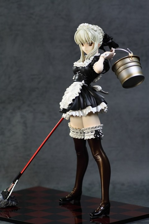 Alter_SaberAlter_Housemaid005_R