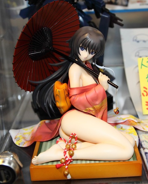 Event_kotobukiya_2012fall052_R