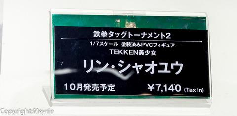 WF2013S_Kotobukiya39