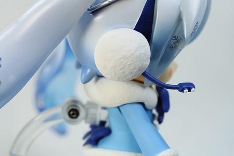 GSC_YukiMiku_2012021_R