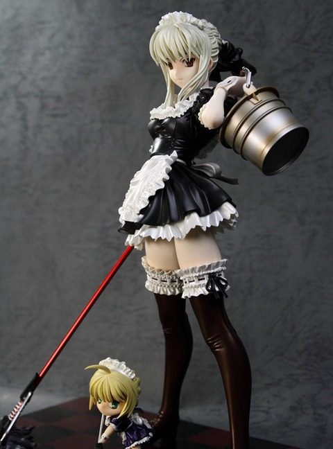 Alter_SaberAlter_Housemaid035_R