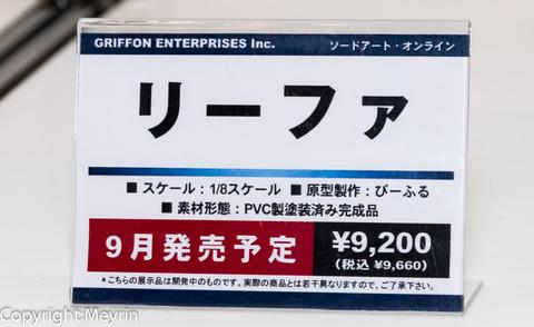 WF2013S_etc06