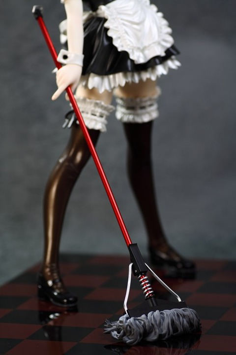 Alter_SaberAlter_Housemaid020_R