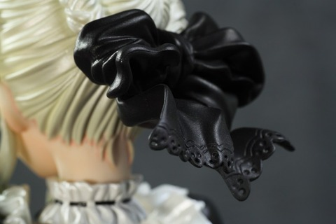 Alter_SaberAlter_Housemaid037_R