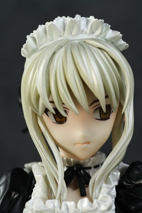 Alter_SaberAlter_Housemaid016_R