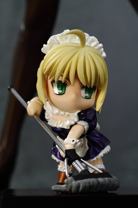 Alter_SaberAlter_Housemaid033_R