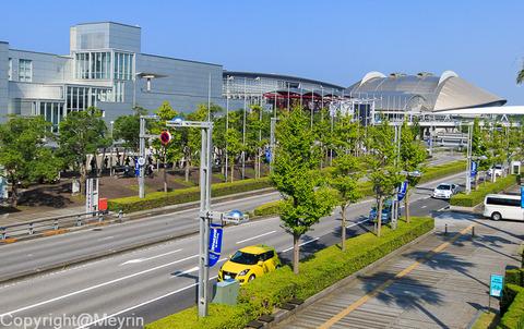 Wf2014s_makuhari001