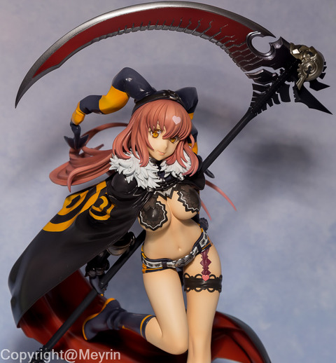 MegaHobby2014Autumn_Alter010