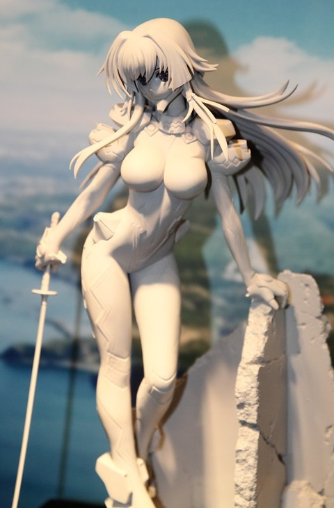 Event_kotobukiya_2012fall034_R