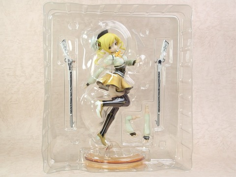GSC_S_Mami002_R