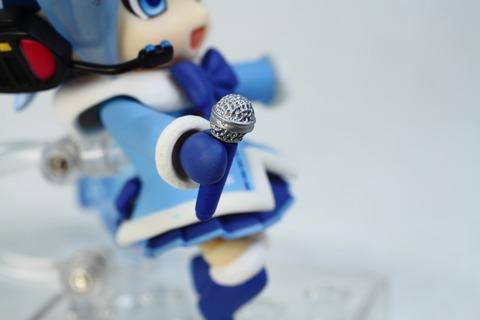 GSC_YukiMiku_2012025_R