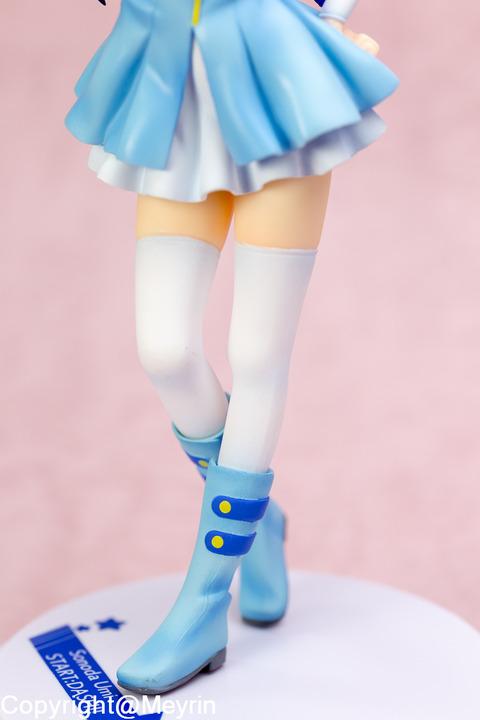 Sega_Lovelive_UmiSonoda022