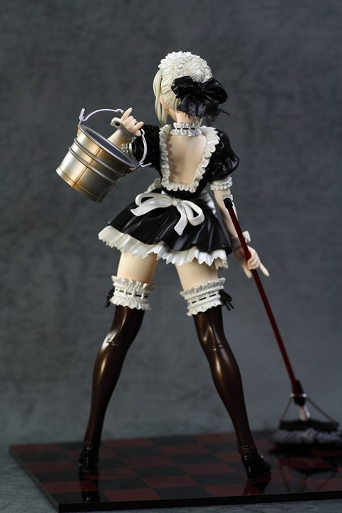 Alter_SaberAlter_Housemaid008_R