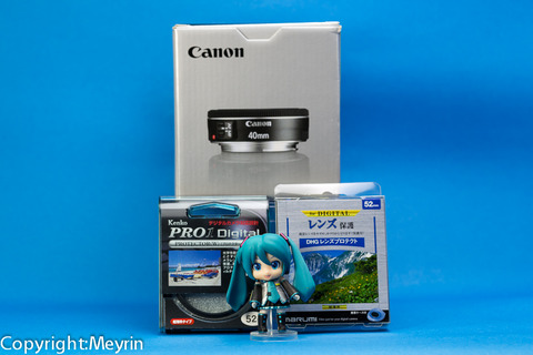 Canon EF40mmSTM-001