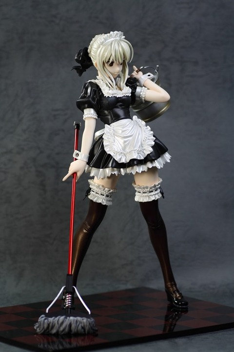 Alter_SaberAlter_Housemaid012_R