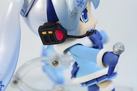 GSC_YukiMiku_2012024_R